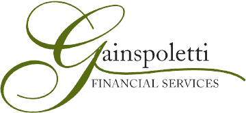 Gainspoletti Financial